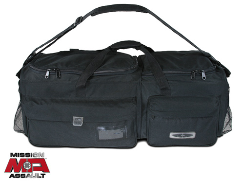 Mission Assault� Duty / Gear Bag