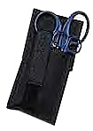 Colored Responder Holster Set Navy Blue