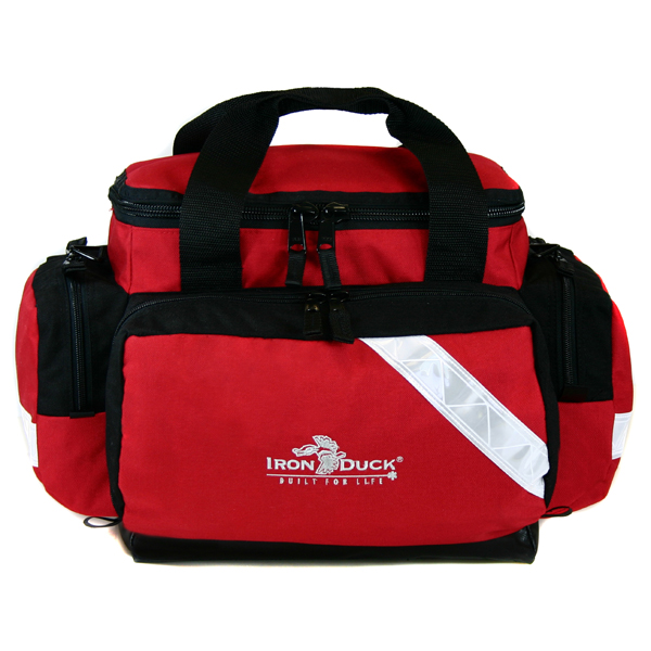 Trauma Pack Plus � 32350