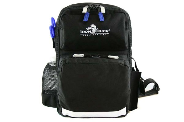 BLS Event Bag