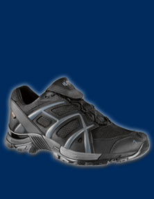 Black Eagle Athletic Shoes 10 Low