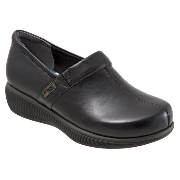 GRAYS ANATOMY CLOG BLACK
